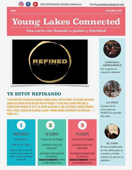 YLC_Sept_20_page1_spanish.jpg