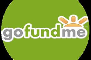 Gofund Me logo.png