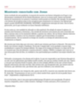 YM June 2020 Newsletter pg 2 spanish.jpg