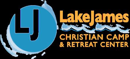 Lake James logo.png