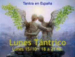 prox_lunes_tantrico.jpg