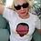 "Thumbnail: Camiseta ""Chimamanda"""