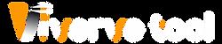 logo-1000x200px.png