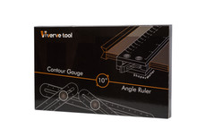 Verve Tool Box