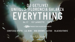 #EVERYTHING THURSDAYS