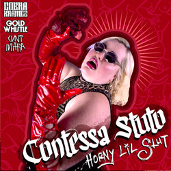 New Contessa Stuto Song
