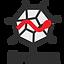 1200px-Spyder_logo.svg.png