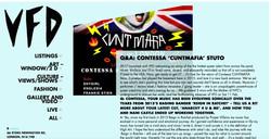 http_vfdalston.com_qa-contessa-cuntmafia_ copy 2