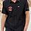 Thumbnail: CHHS Men's Columbia Shirt