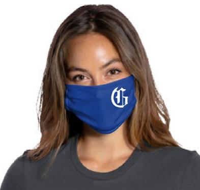 GHS Face Mask