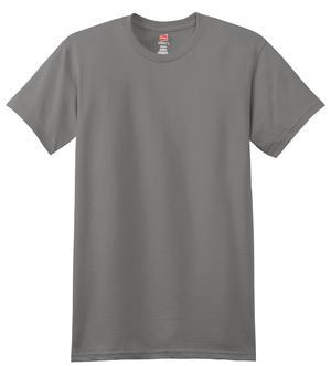 nano gray