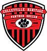 Colleyville Heritage Girls Soccer.jpg