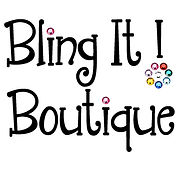 Bling It Boutique