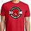 Thumbnail: CHHS Band T-Shirt