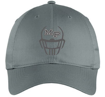 MP Football Nike Tone Cap