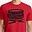 Thumbnail: CHHS Drumline Mom T-Shirt