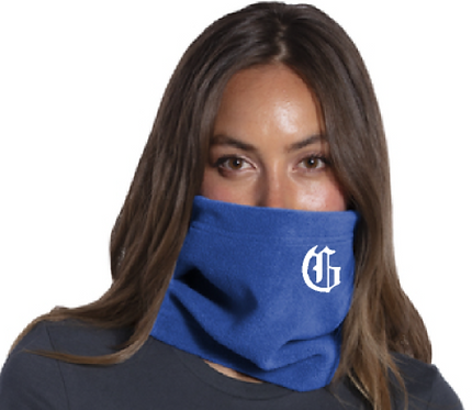 GHS Fleece Gaiter