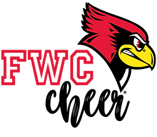 FWC Cheer LOGO.png