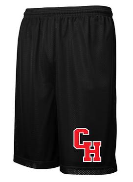 CHHS AW CH Shorts