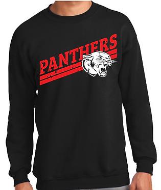 CHHS Basketball Sweatshirt