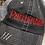 Thumbnail: CHHS Basketball Cap Panthers