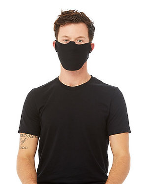 Face Mask/Guard