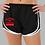 Thumbnail: GMS Athletics Girls Velocity Shorts