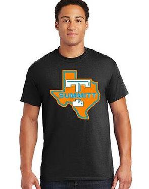 Texas Summitt T-Shirt