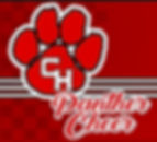 PANTHER CHEER LOGO.jpg