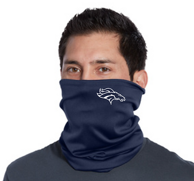 HMS Dri Fit Gaiter Face Cover