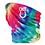 Thumbnail: CMS Gaiter Face Cover 2020