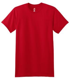 nano red