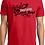 Thumbnail: CHHS Band Notes T-Shirt