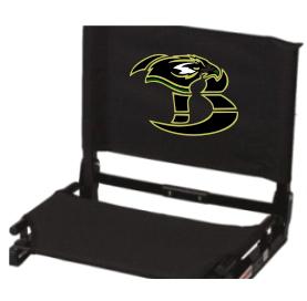 BHS XC Stadium Chair