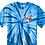 Thumbnail: MP Lacrosse Slang Tie Dye T-Shirt