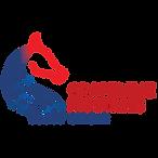 Grapevine-Mustang-Choir-Logo-Kit_GMC-Ful