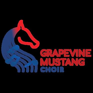 GHS Choir Decal