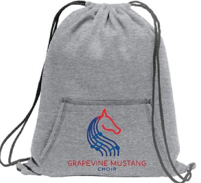GHS Choir Cinch Bag