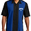 Thumbnail: CMS Football Men's Camp Shirt