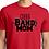 Thumbnail: CHHS Band Mom T-Shirt