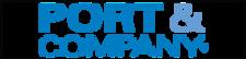 PC-Logo-208x50wrule.png