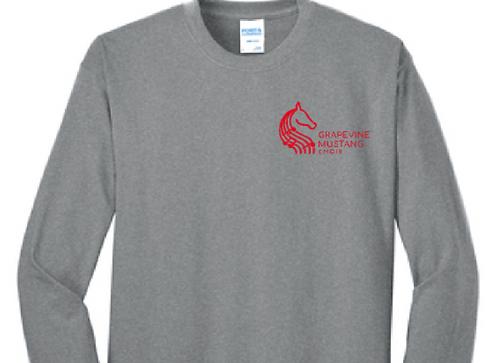 GHS Choir Long Sleeve T-Shirt