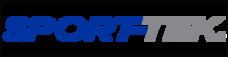 Rev-Sport-Tek-Logo-200x50-w-rule.png