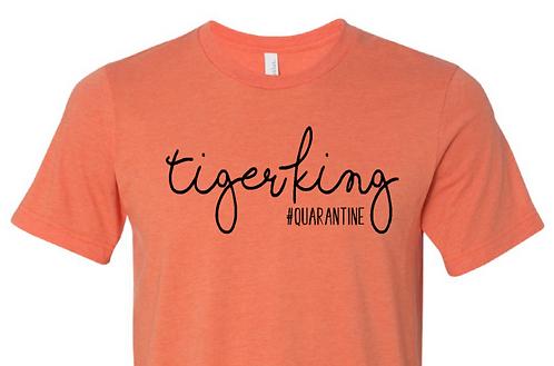 Tiger King #quarantine