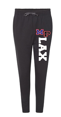 MP Lacroose Unisex Joggers