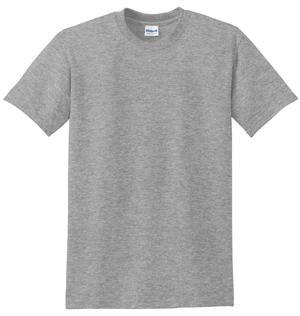 Gilden 8000 gray