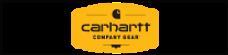 Carhartt-208x50-w-rule.png