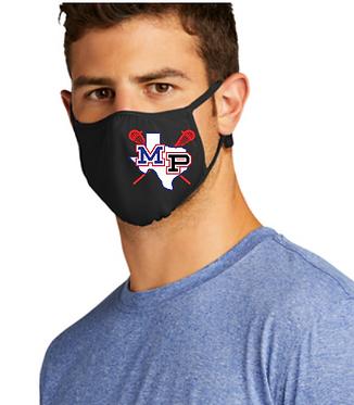 MP Lacrosse Dri Fit Mask
