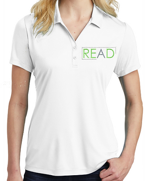 READ Ladies Polo