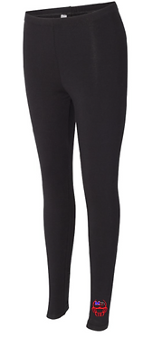 MP Football Ladies Leggings
